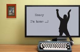 HoneyImhome