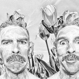 TulipsofGroucho