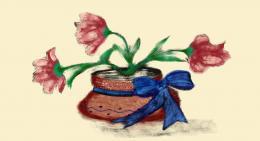 FloralHarmony