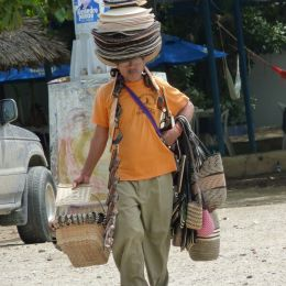 Hatsforsale