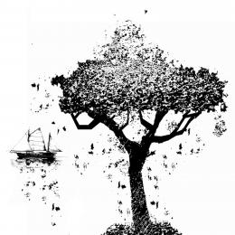 TreeOfAsh