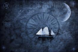 moonandcompass