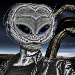 AlienCool