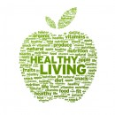 healthy living photography contest