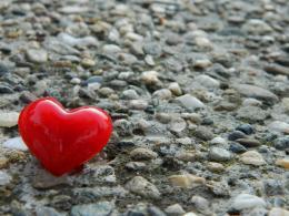 littleredheart