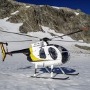 heli services source image