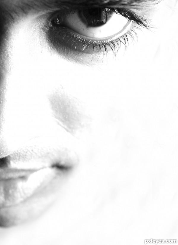 Key Eye