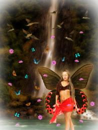 Butterflyfairy