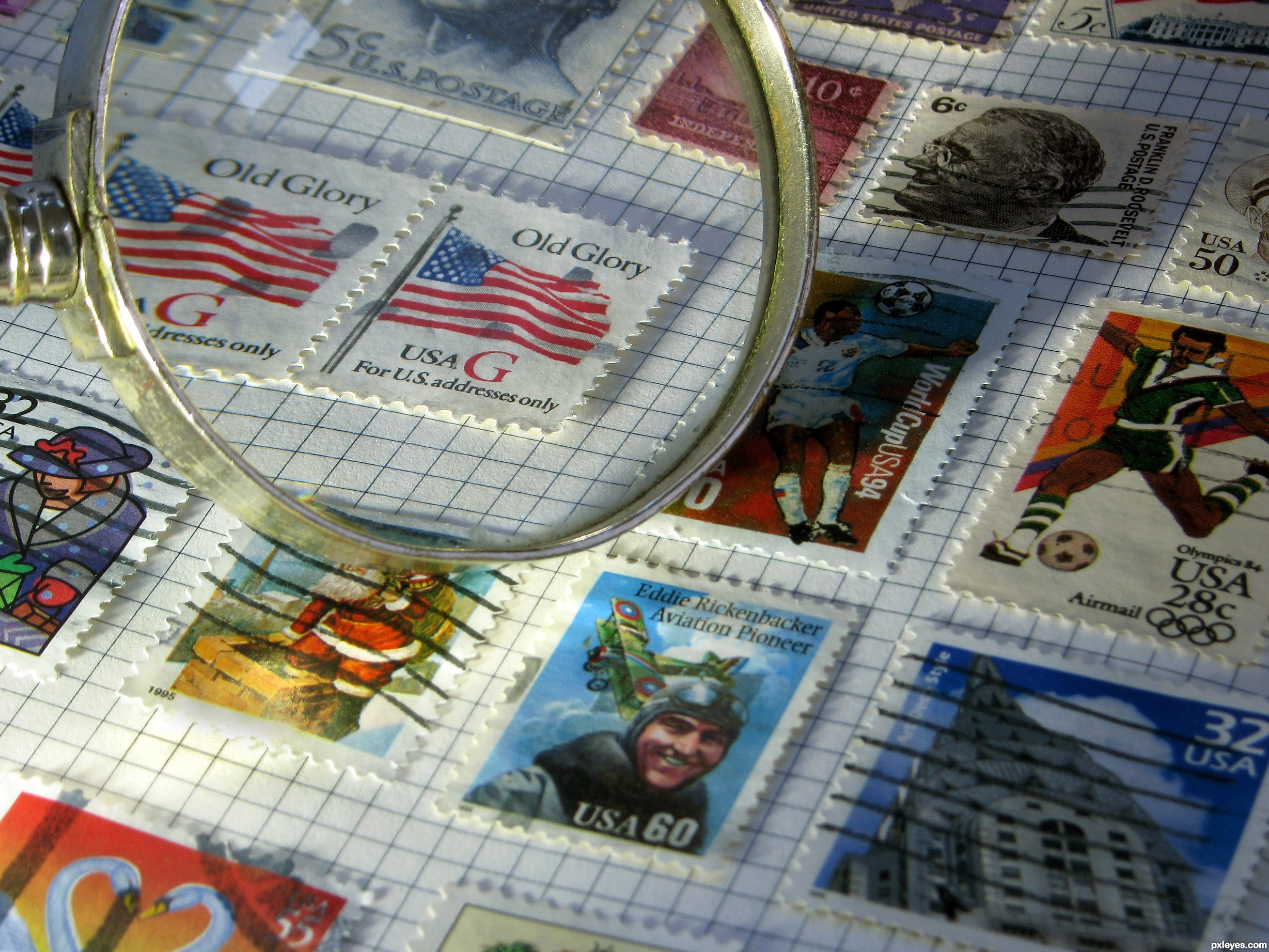 my hobby on stamp collecting My world stamp collection 408 likes 12 talking about this my primary goal here is to educate and promote the stamp collecting hobby i am also a.