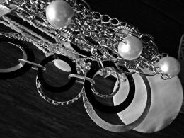 collectingjewelry