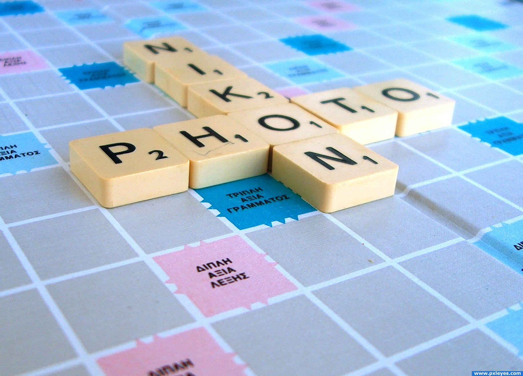 scrabble photography contest pictures image page 1 pxleyes com
