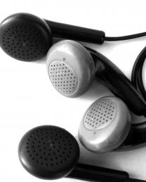 Onearphone