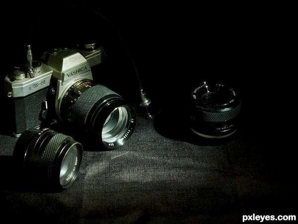 Film Days
