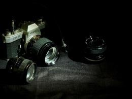 FilmDays