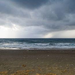 Rainyhorizon