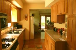 KitchenandDiningarea