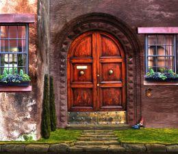 Renovated house in Tivoli