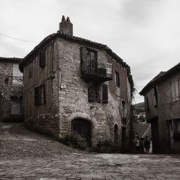 Oldcornerhouse