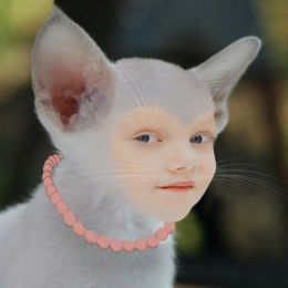 Catgirl