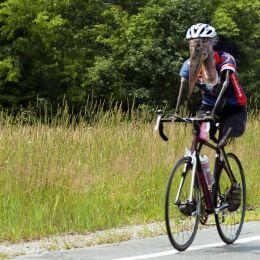 cyclingbird
