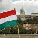 hungarian flag source image