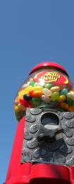 Jelly Belly mkII Picture