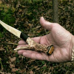 PaleolithicKnife
