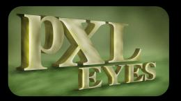 my pxleyes Picture