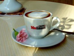 Coffeeeeeee!!!!