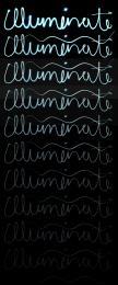 Gradual Illumination