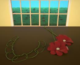 flowerchain