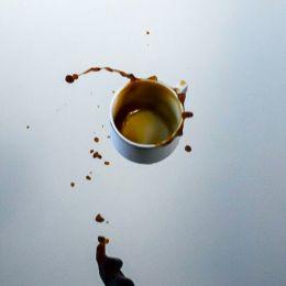 Flyingcoffee