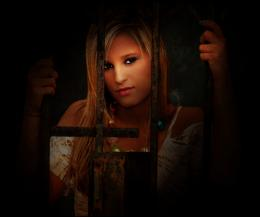 Imprisoned Picture