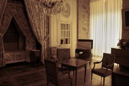 OldBedroom