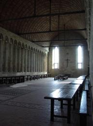 Refectory