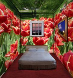 TulipRoom