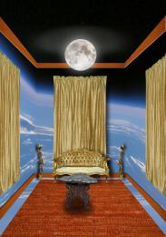 spaceroom