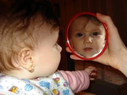 Mirrorinnocence