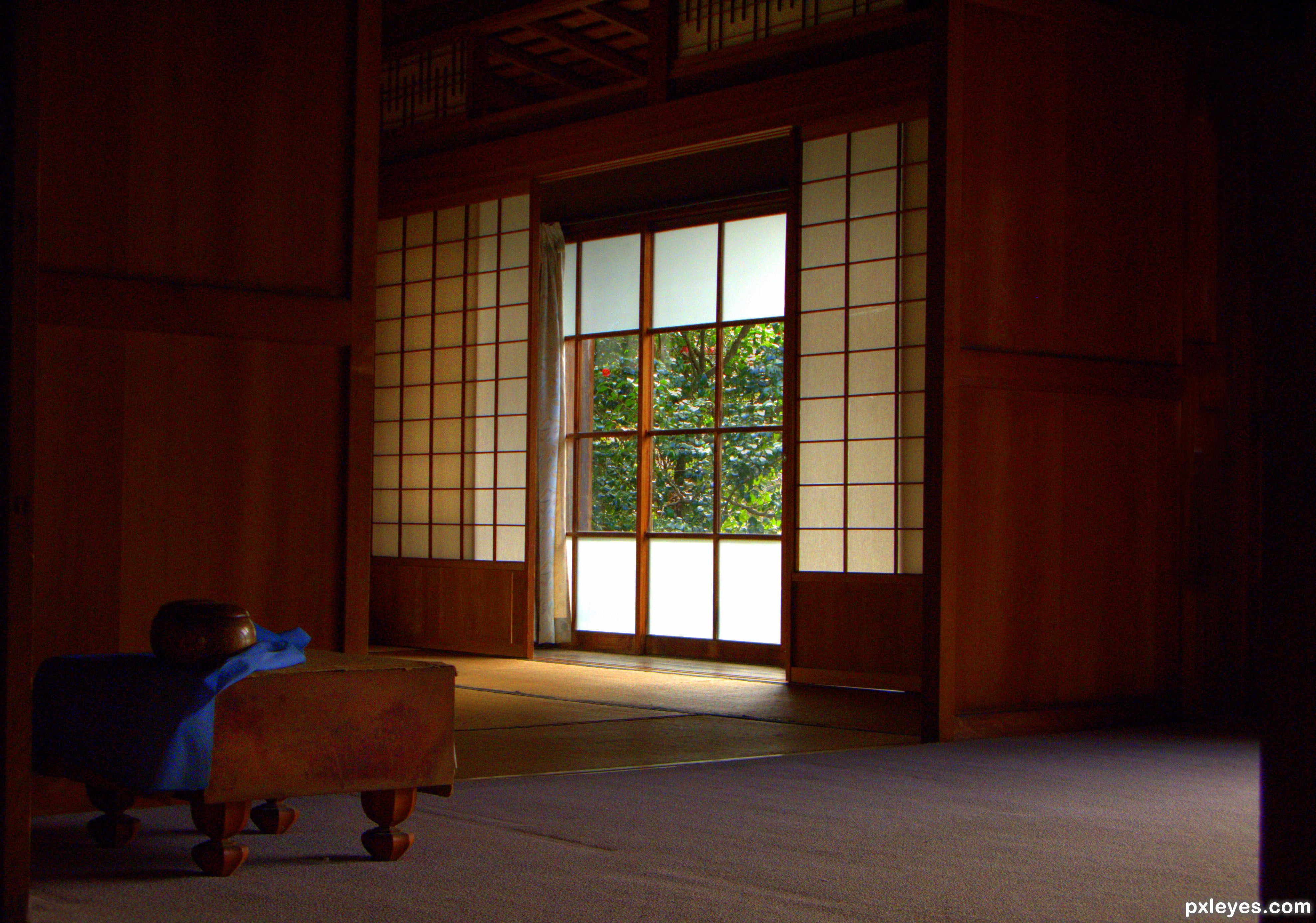 zen simplicity picture by still26 for inside a home photography rh pxleyes com