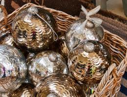 Christmasisgettingclose