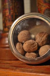 Nutmegmaybe