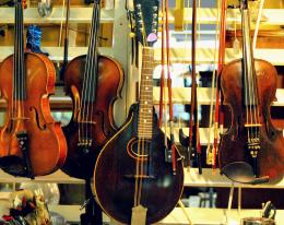 StringsofBeauty