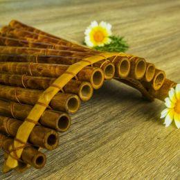 ancientrussianinstrument