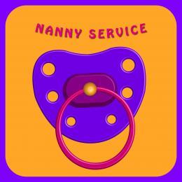 Nanny Service Picture
