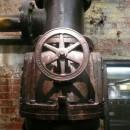 iron valve photoshop contest