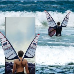 SurfWings