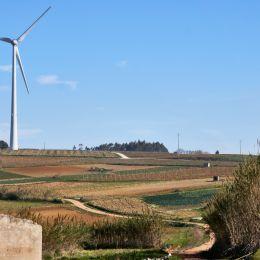 FarmPower