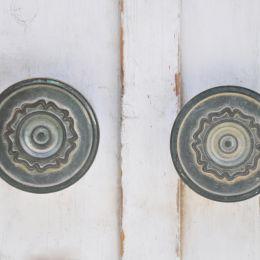 Vintagecircles