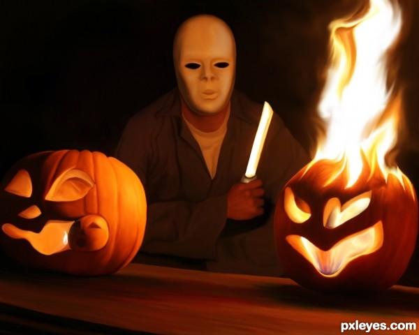 Jasons Hobbie :)
