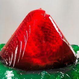Strawberrymountain